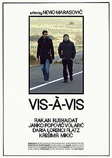 Vis-à-vis (I) (2013)