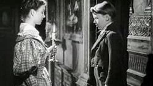 Great Expectations (1947)