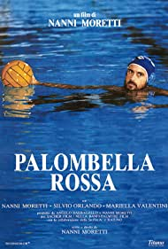 Palombella rossa (1989)
