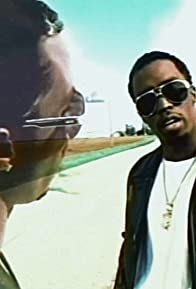 Primary photo for Puff Daddy Feat. Faith Evans & 112: I'll Be Missing You