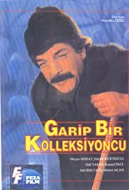 Download Garip Bir Koleksiyoncu (1991) Movie