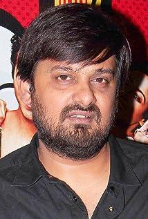 Wajid Ali Picture