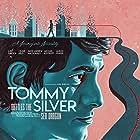 Luke Shirock in Tommy Battles the Silver Sea Dragon (2018)