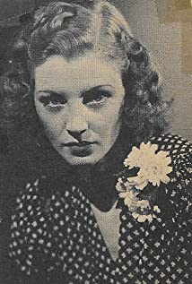 Iris Meredith Picture
