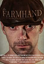 The Farmhand