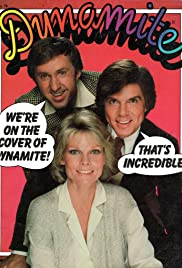 That's Incredible! Poster - TV Show Forum, Cast, Reviews