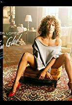 Jennifer Lopez: I'm Glad