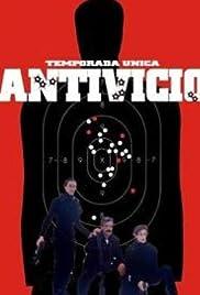 Espionaje internacional Poster