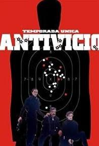 Primary photo for Antivicio