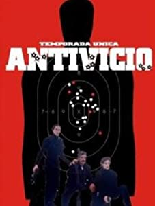 the Antivicio hindi dubbed free download