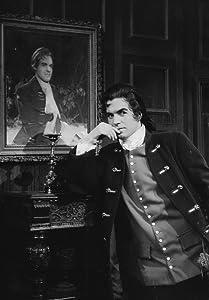 Les meilleurs téléchargements de films gratuits The Master of Ballantrae - Épisode #1.4 [Avi] [h264] [avi], Pharic Maclaren