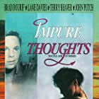 Impure Thoughts (1986)