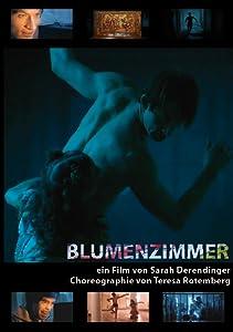 Watch free legal movies Blumenzimmer by none [BRRip]