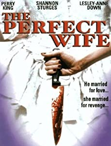 Movies downloads for psp The Perfect Wife by Robert Malenfant [hdrip]