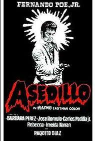 Asedillo (1971)