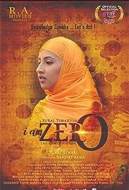 I Am Zero 2019 Hindi Movie JC WebRip 170mb 480p 500mb 720p 1.7GB 4GB 1080p
