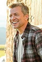 Chris Henry Coffey's primary photo