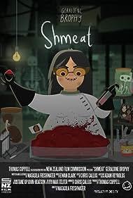 Shmeat (2016)