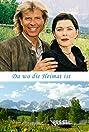 Da wo die Heimat ist (2004) Poster
