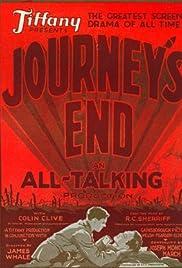 ##SITE## DOWNLOAD Journey's End (1930) ONLINE PUTLOCKER FREE