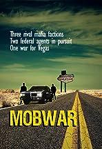 Mob War