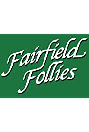 Fairfield Follies