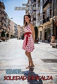 Primary photo for Soledad Descalza