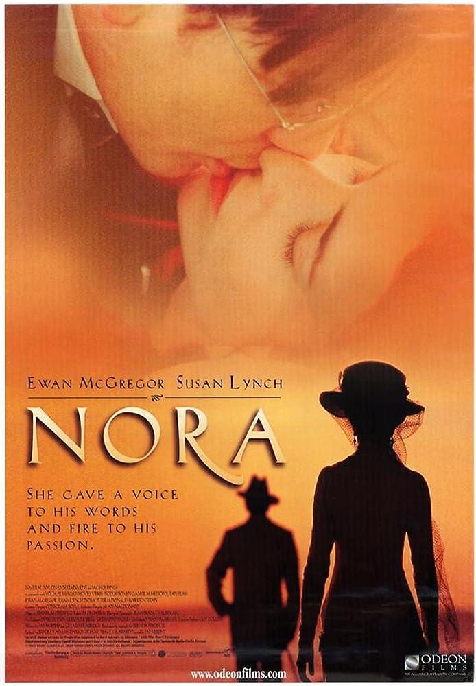 Nora (2000)