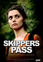 Skippers Pass