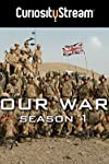 Our War (2011)