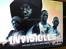Invisibles (2018– )