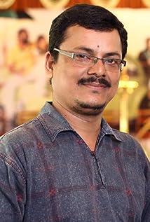 Santhosh Varma Picture