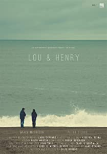 New movie to watch online Lou \u0026 Henry by [420p]