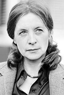 Magda Teresa Wójcik Picture
