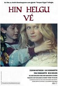 Hin helgu vé (1993)