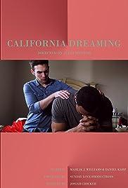 California Dreaming (2018)