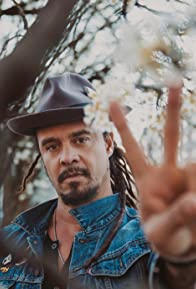 Primary photo for Michael Franti