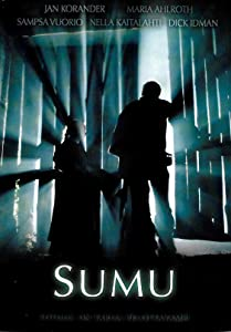 Latest english movie downloads sites Sumu by none [480x360]