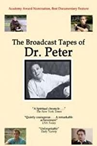 Movie pay download sites The Broadcast Tapes of Dr. Peter [BluRay]