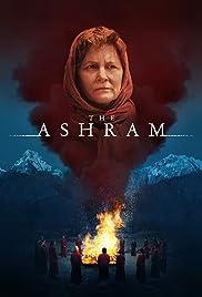 The Ashram (2018) 1080p