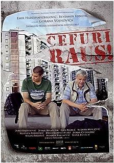 Chefurs Raus! (2013)