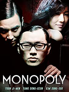 Movies watching online for free full movies Monopoly by Claes Eriksson [flv]