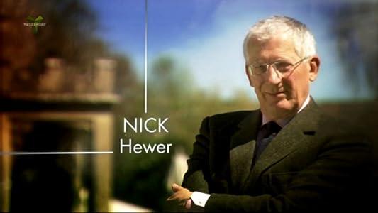 Best site to watch english online movies Nick Hewer UK [[movie]