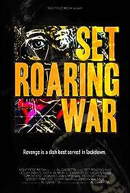 Set Roaring War (2020)