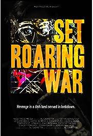 Set Roaring War