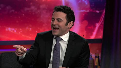 What Just Happened With Fred Savage: Kevin Zegers Exits The Stage