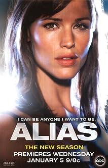 Alias (2001–2006)