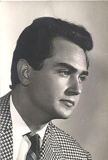 Vicente Escrivá Picture