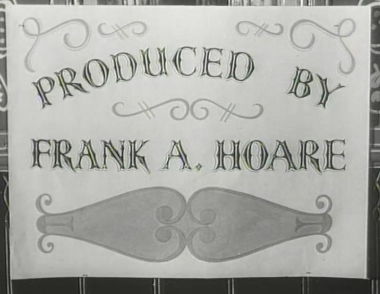 John of the Fair (1951)