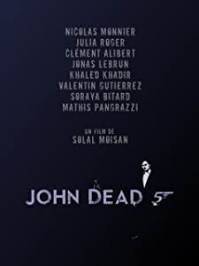 Downloading movies wmv John Dead 5 by none [mts]